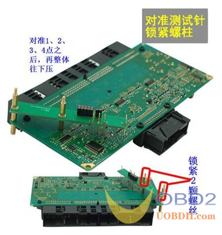 yanhua-acdp-read-frm-09