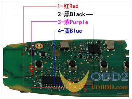 yanhua-acdp-similar-programmer-renew-key-14