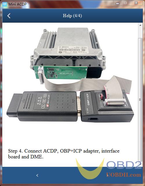 yanhua-acdp-syn-n45-isn-code-04