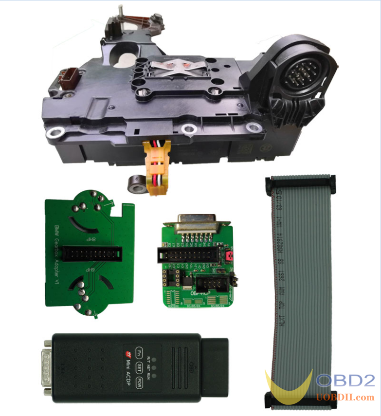 acdp-bmw-e-chassis-egs-8hp-reset-5