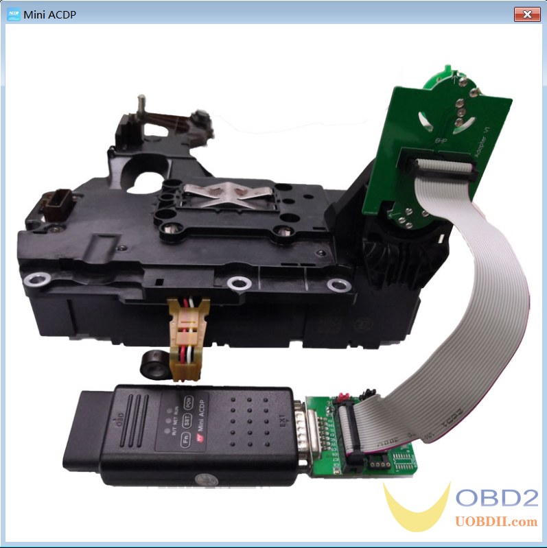 acdp-bmw-e-chassis-egs-8hp-reset-8