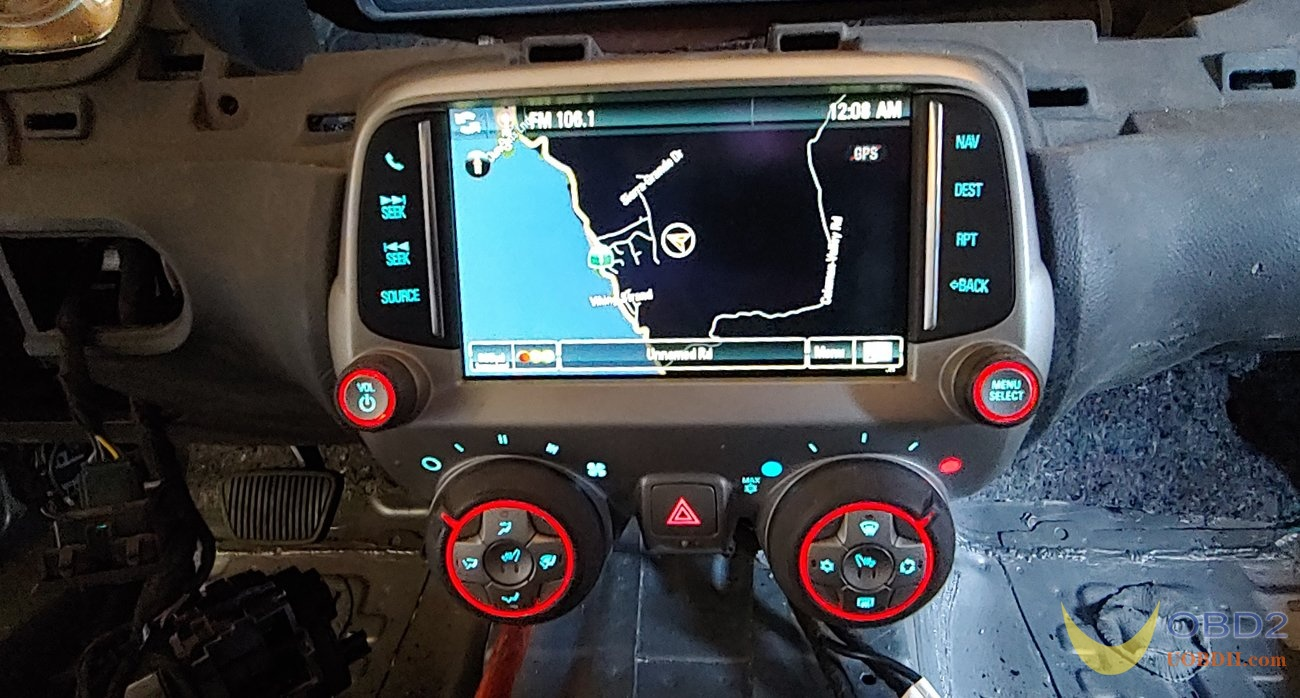 chevrolet-corvette-no-crank-solution-02
