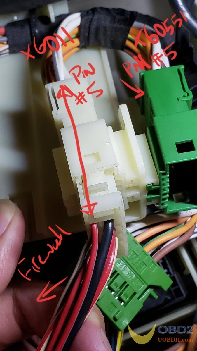 fix-bmw-335xi-water-pump-failure-with-inpa-09