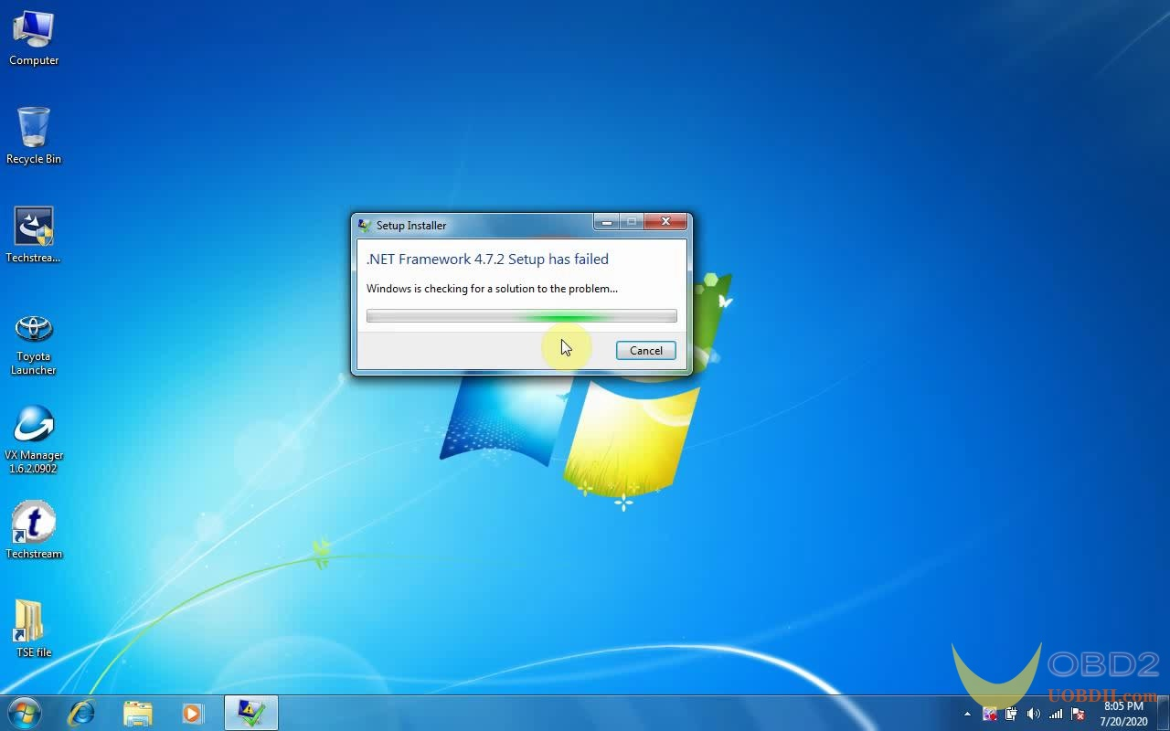 install-vxdiag-toyota-techstream-v15-00-026-06