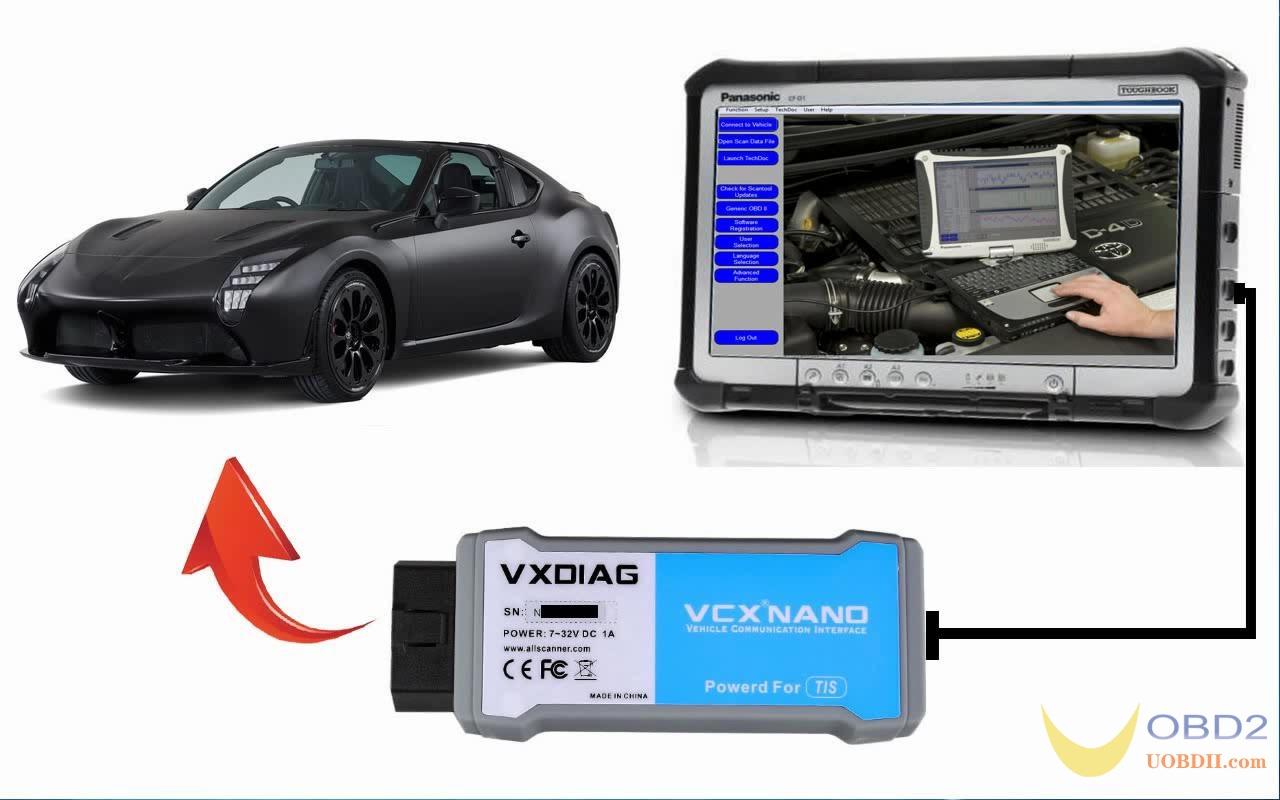 install-vxdiag-toyota-techstream-v15-00-026-12