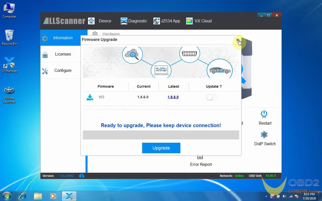 install-vxdiag-toyota-techstream-v15-00-026-16
