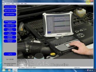 install-vxdiag-toyota-techstream-v15-00-026-20
