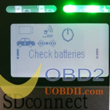 sdconnect-check-batteries-solution-01
