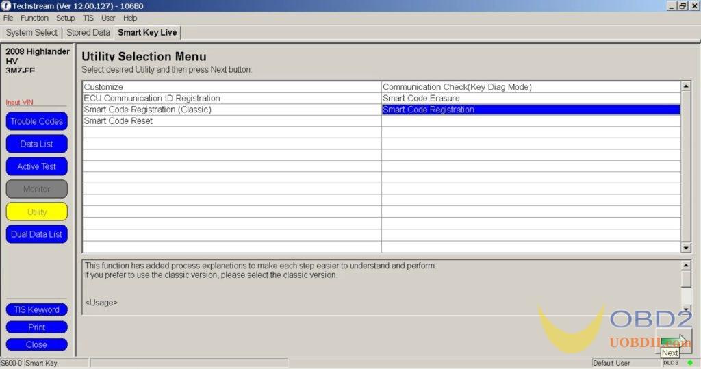 techstream-add-smart-key-2008-toyota-highlander-limited-02