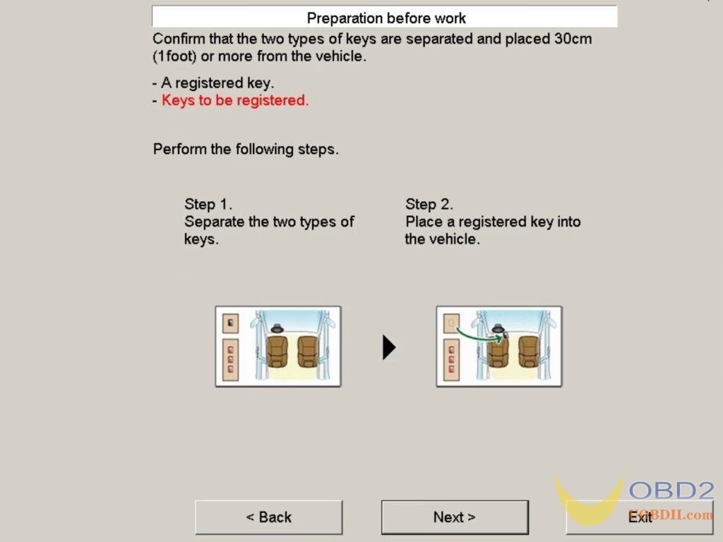 techstream-add-smart-key-2008-toyota-highlander-limited-05