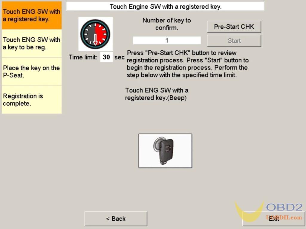techstream-add-smart-key-2008-toyota-highlander-limited-06