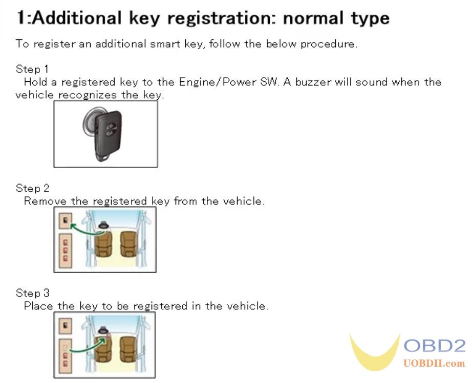 techstream-add-smart-key-2008-toyota-highlander-limited-07