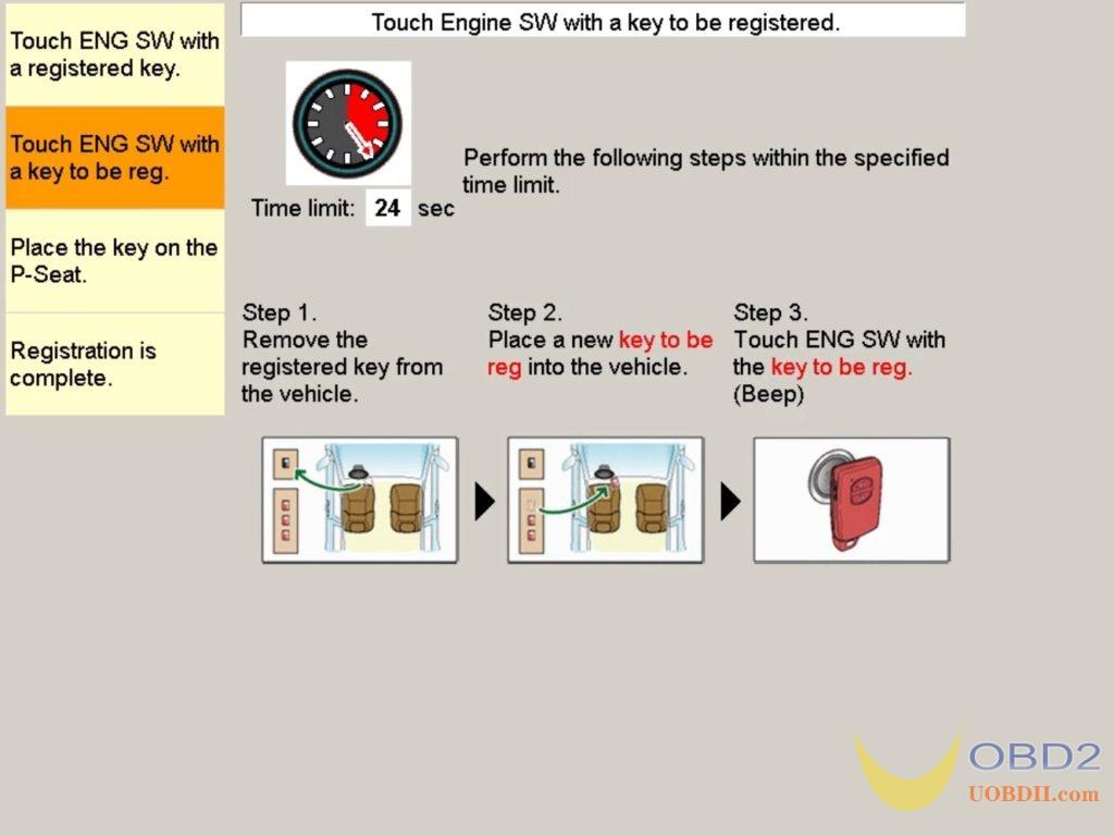 techstream-add-smart-key-2008-toyota-highlander-limited-09