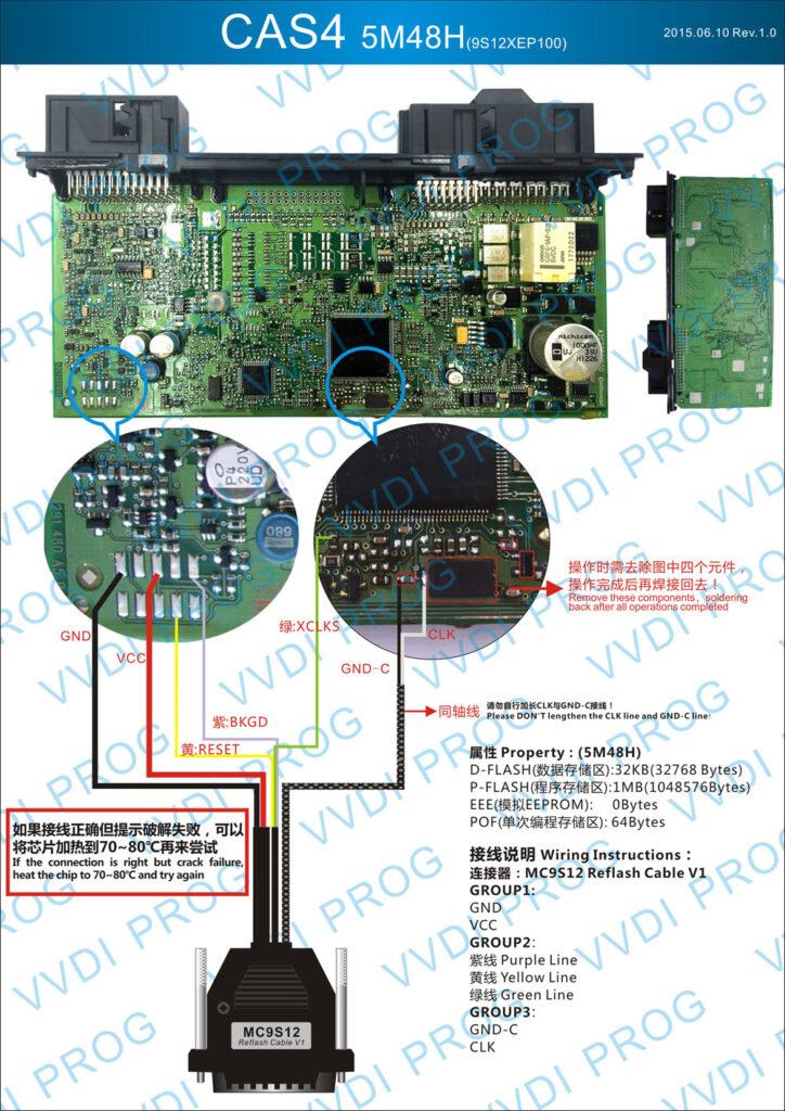 vvdi-pro-cas4-5m48h-success-09