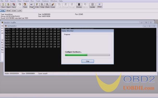 xprog-read-write-cas4-5m48h-16