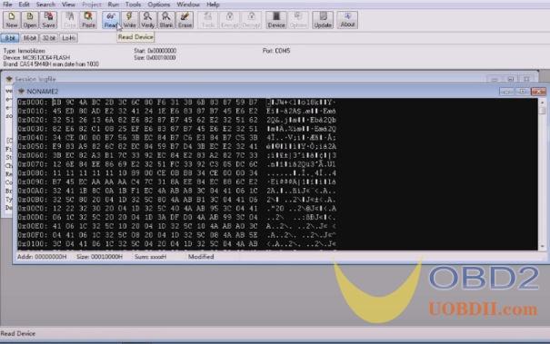 xprog-read-write-cas4-5m48h-17