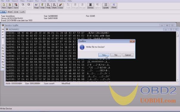 xprog-read-write-cas4-5m48h-18