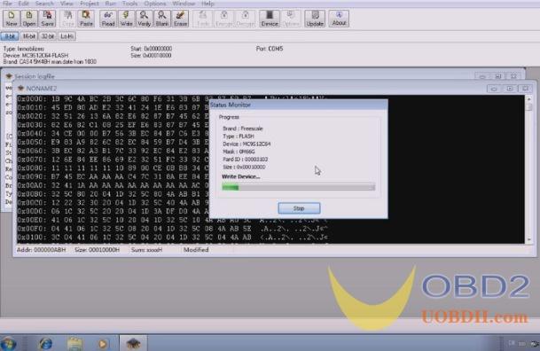xprog-read-write-cas4-5m48h-19