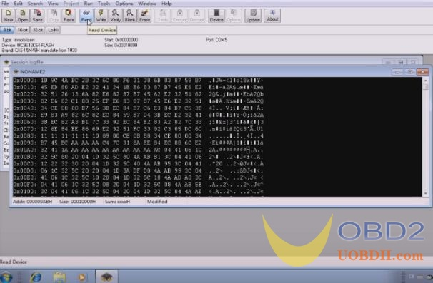 xprog-read-write-cas4-5m48h-22