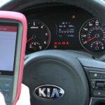 xtool-x100-pro2-hyundai-kia-mileage-correction-05