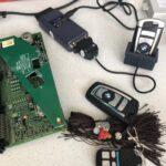 yanhua-mini-acdp-bmw-authorization-repeated-solution-08-1
