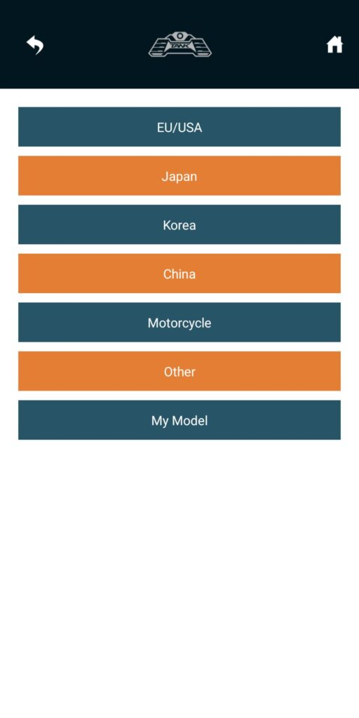 2m2-tank-generate-key-model-03