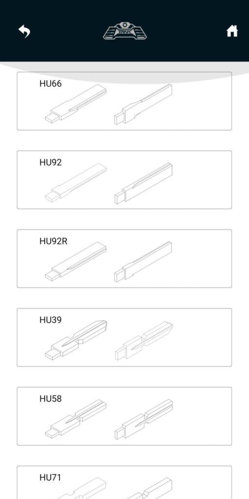 2m2-tank-generate-key-model-04