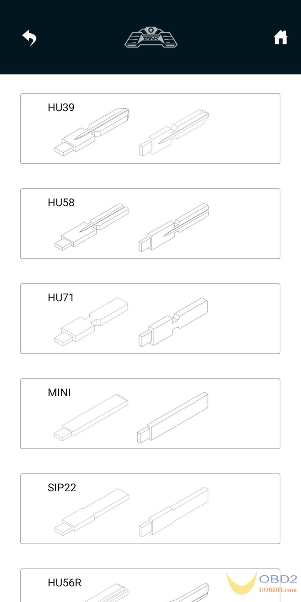 2m2-tank-generate-key-model-05