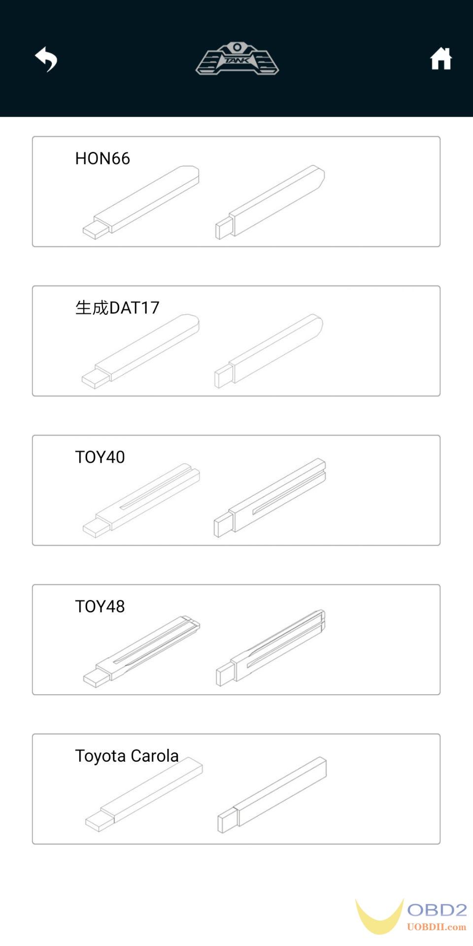 2m2-tank-generate-key-model-06