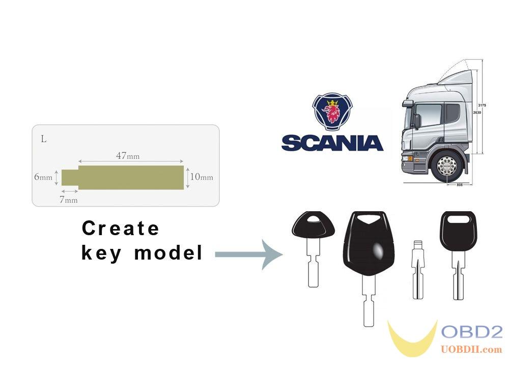 2m2-tank-generate-key-model-08