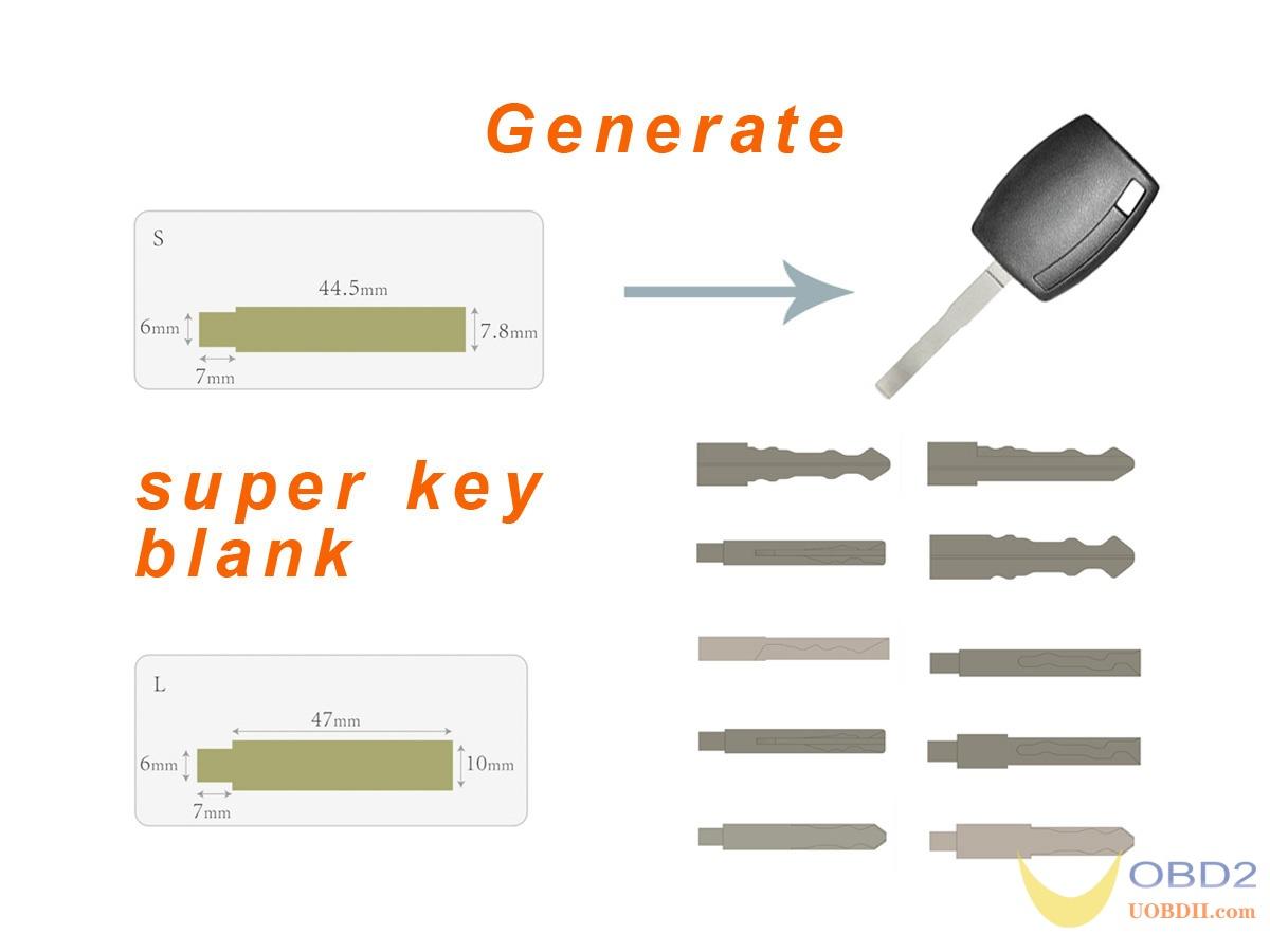 2m2-tank-generate-key-model-10