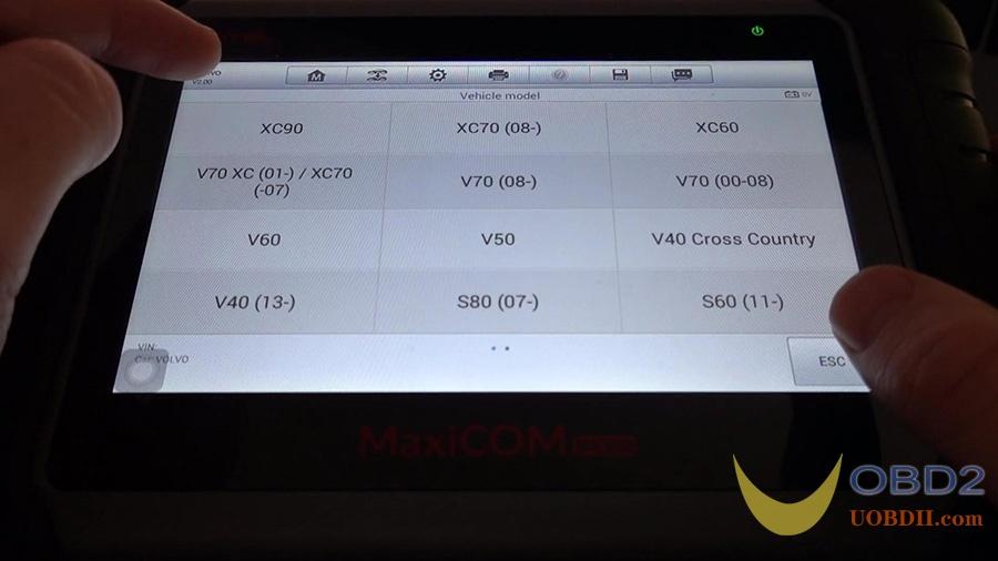 autel-mk808-volvo-dpf-coverage-08