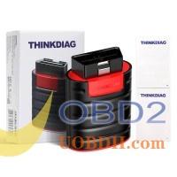 launch-thinkdiag-01