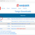 scorpio-lk-tango-free-download-installation-00-1