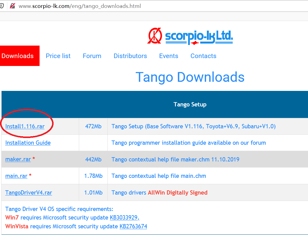 scorpio-lk-tango-free-download-installation-00-1