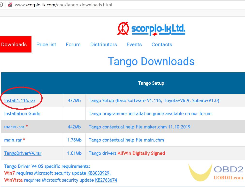 scorpio-lk-tango-free-download-installation-00