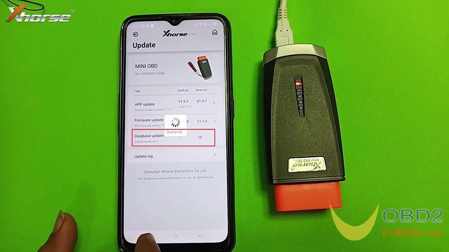 setup-update-xhrose-mini-obd-tool-09