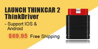 thinkcar2