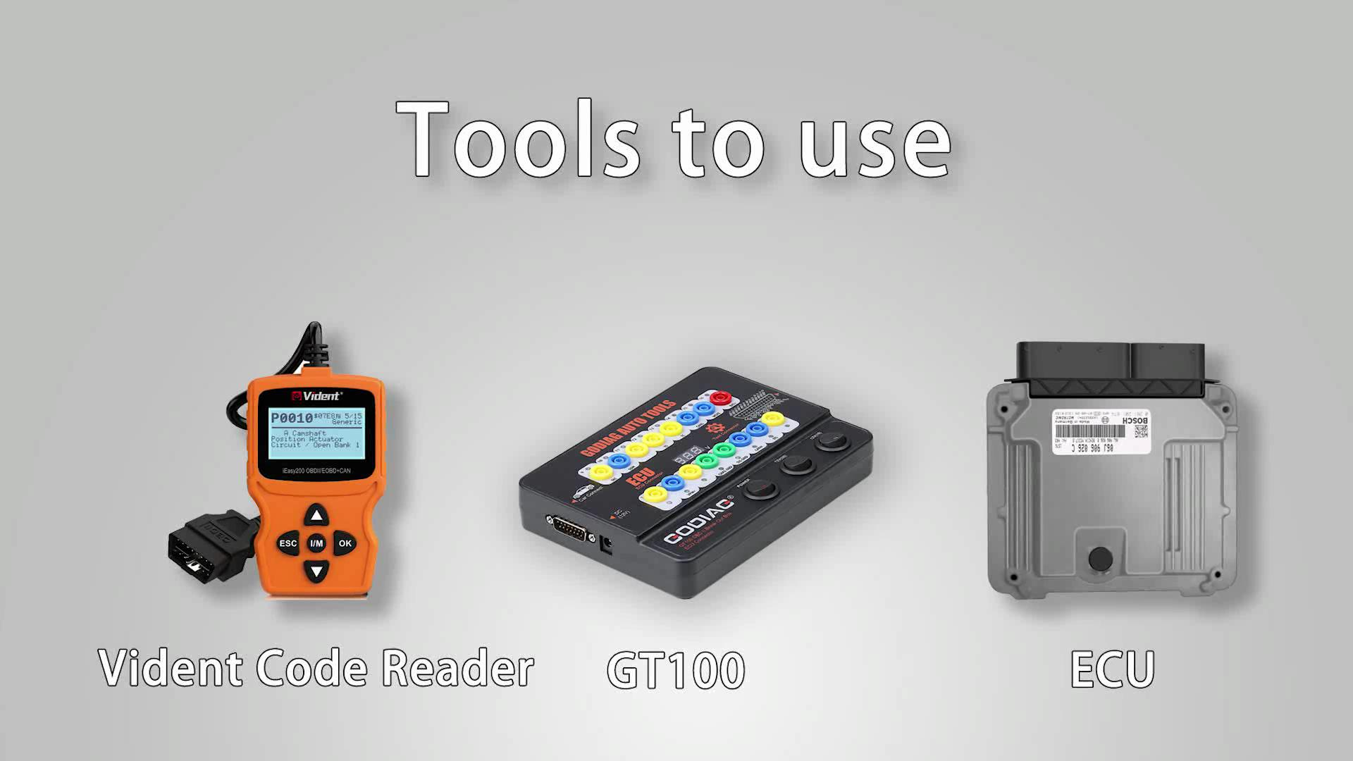 use-godiag-gt100-with-vident-code-reader-01