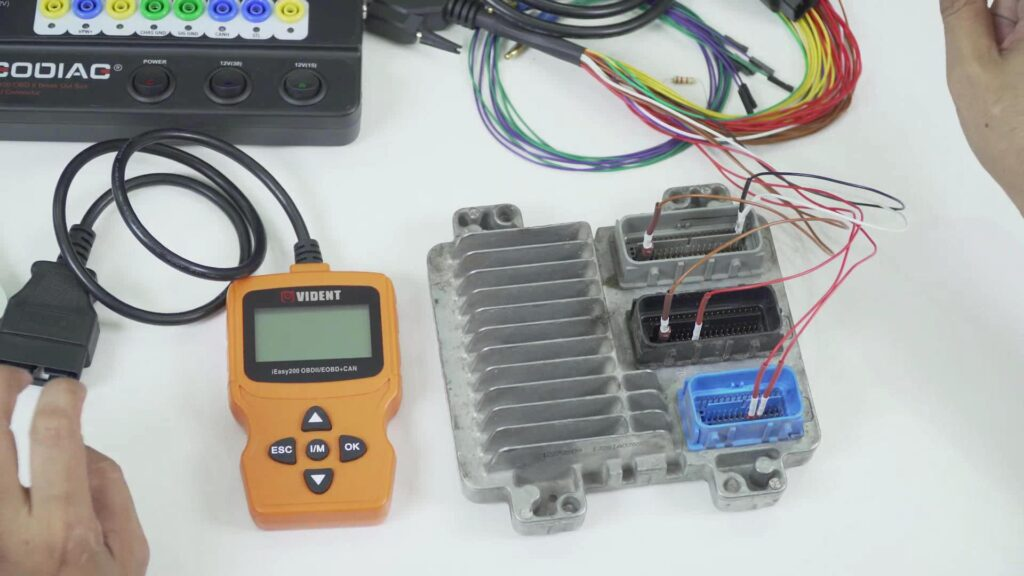 use-godiag-gt100-with-vident-code-reader-05