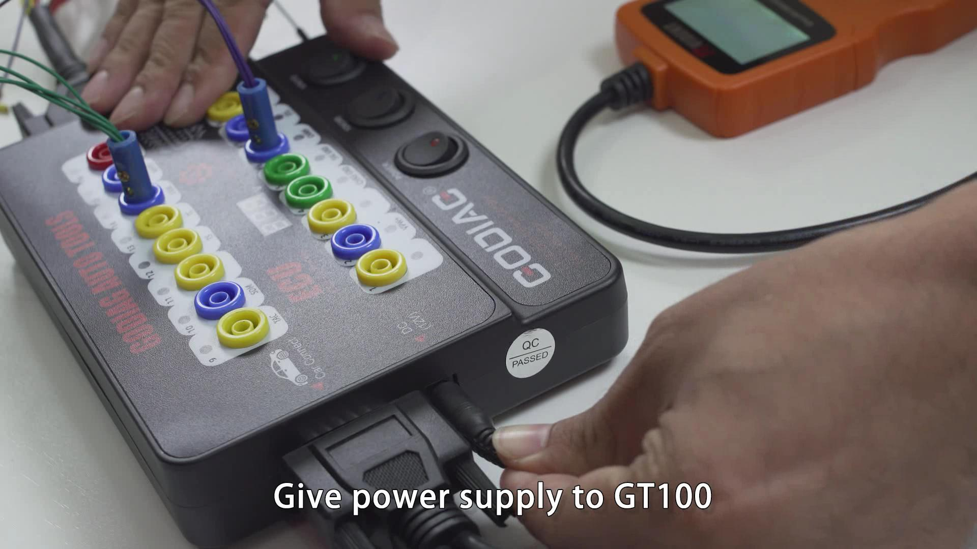 use-godiag-gt100-with-vident-code-reader-10