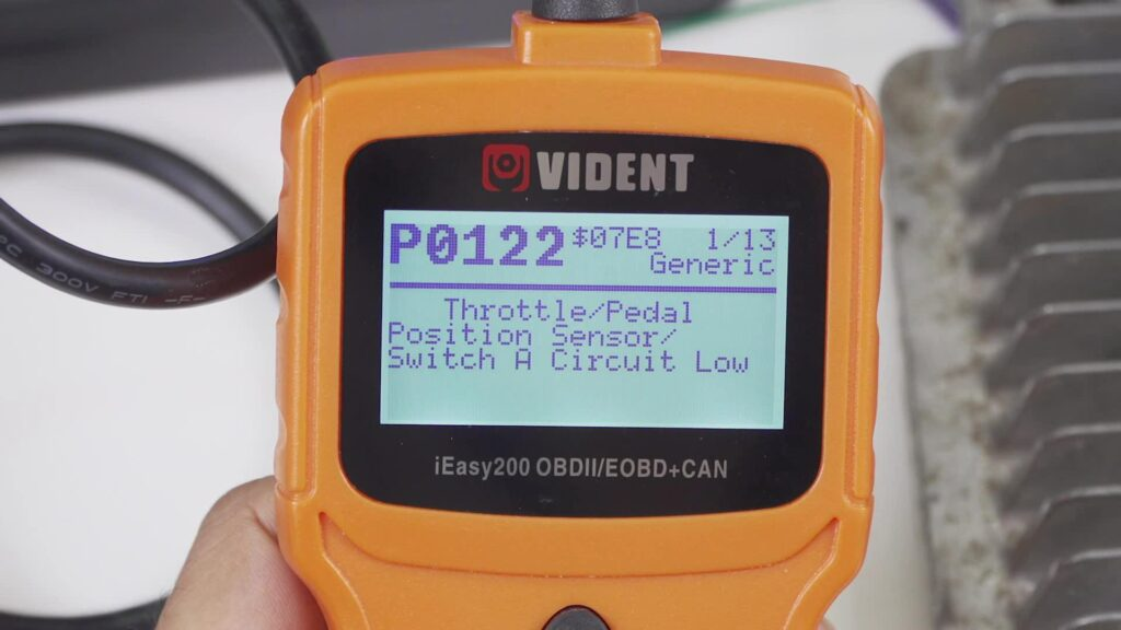 use-godiag-gt100-with-vident-code-reader-15