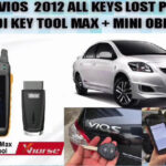 vvdi-key-tool-max-mini-obd-tool-program-toyota-vios-2012-akl-01