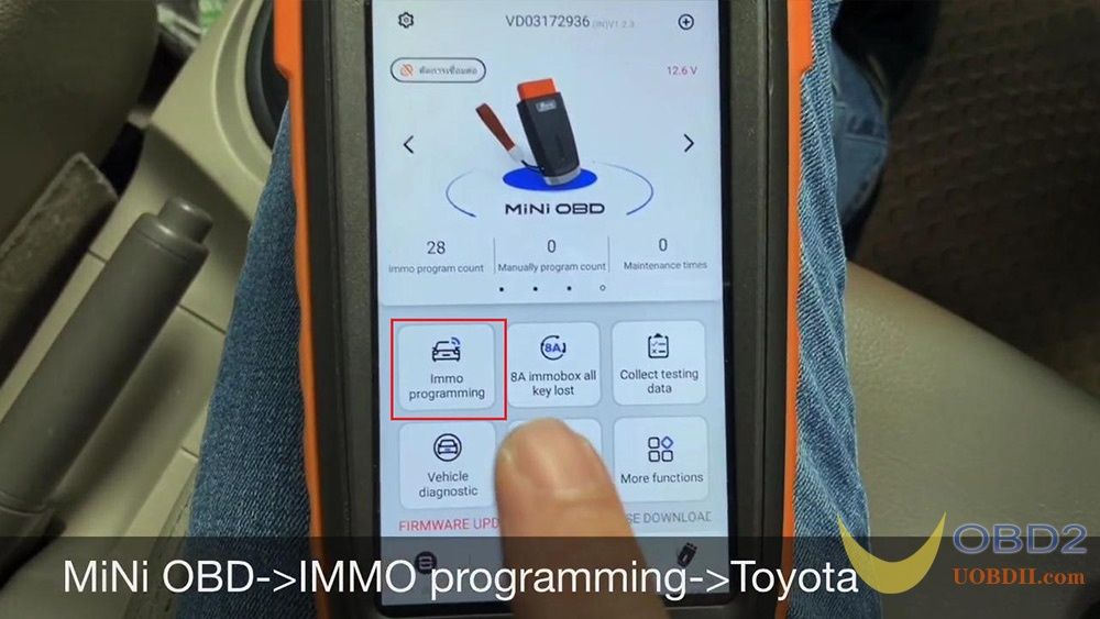 vvdi-key-tool-max-mini-obd-tool-program-toyota-vios-2012-akl-05
