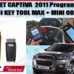 vvdi-key-tool-max-program-chevrolet-captiva-2011-chip-remote-01