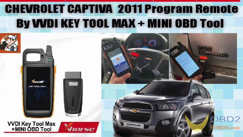 vvdi-key-tool-max-program-chevrolet-captiva-2011-chip-remote-01