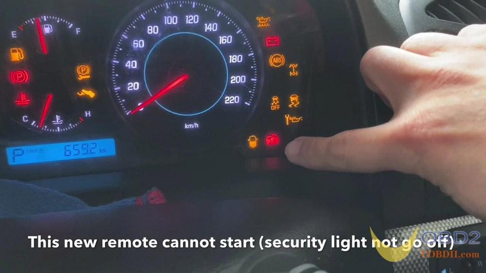 vvdi-key-tool-max-program-chevrolet-captiva-2011-chip-remote-05