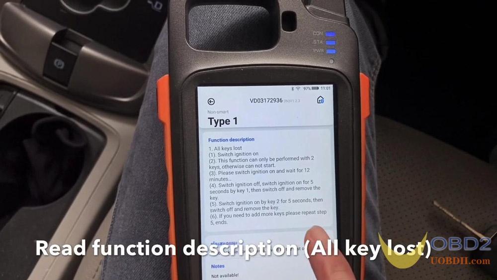 vvdi-key-tool-max-program-chevrolet-captiva-2011-chip-remote-12
