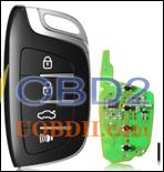 vvdi-smart-remote-package-0402