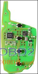 vvdi-smart-remote-package-0403